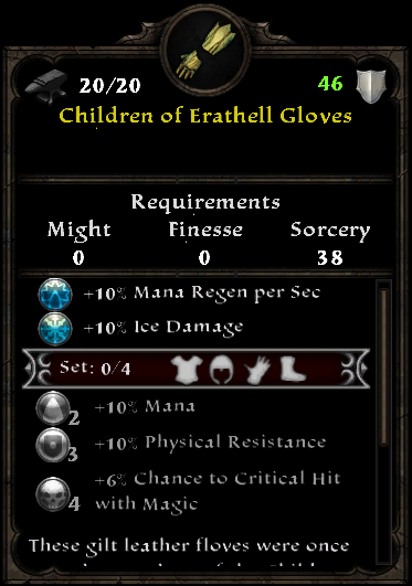 Children of Erathell Gloves.png
