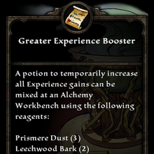 Greater experience booster.png