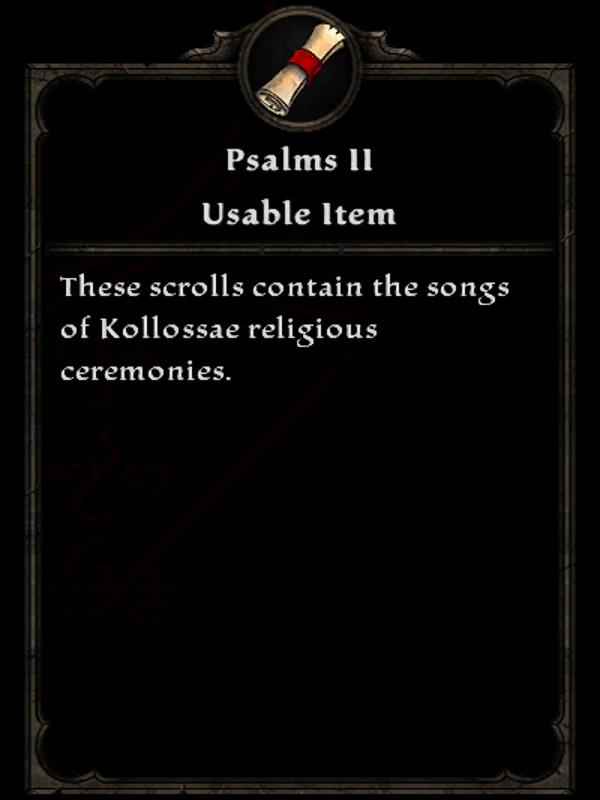 Letter psalms2.jpg