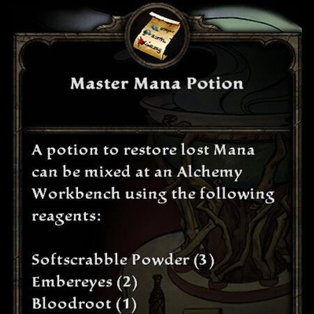 MasterManaPotion.jpg