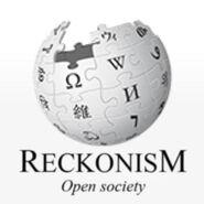 Reckonism