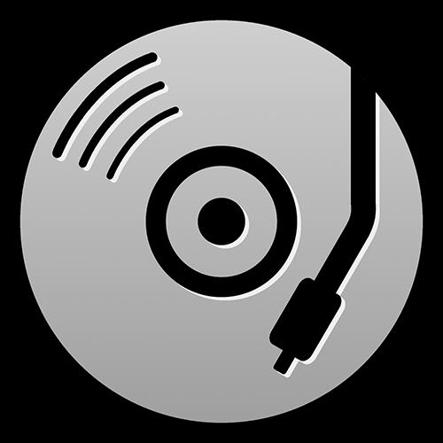 RecordCollector1972 Wiki