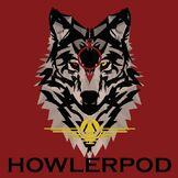 Howler Pod.jpg