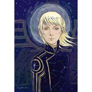 Lysander-by-phantom-rin