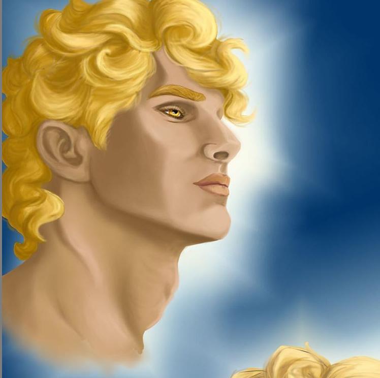 Cassius Pallas.PNG