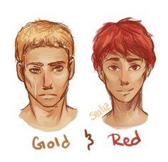 Darrow-Gold-vs-Red.jpg