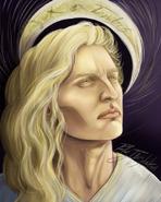 Lysander-pallasillustration