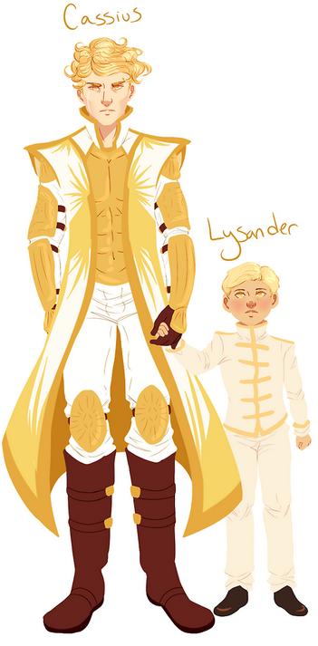 Cassius and lysander niktropolis.PNG