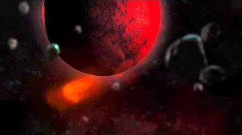 Pierce Brown »Red Rising« (Heyne fliegt)