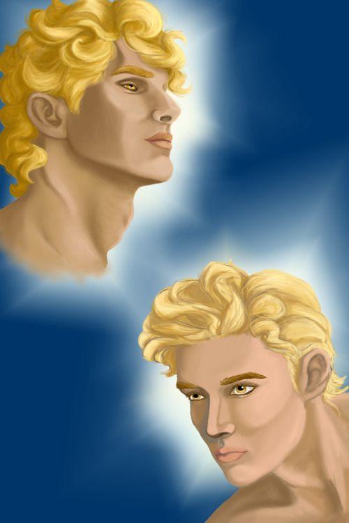 Cassius and julian pallas.jpg