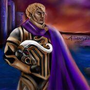 Apollonius armor atubbs74