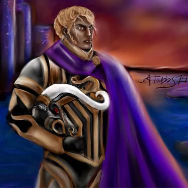 Apollonius armor atubbs74.jpg