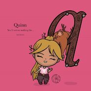 Quinn-by-mightythepen-082920