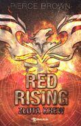 RedRising-CoverPL