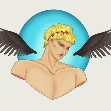 Cassius nightingalesart.jpg