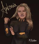 Antonia better mayaustin