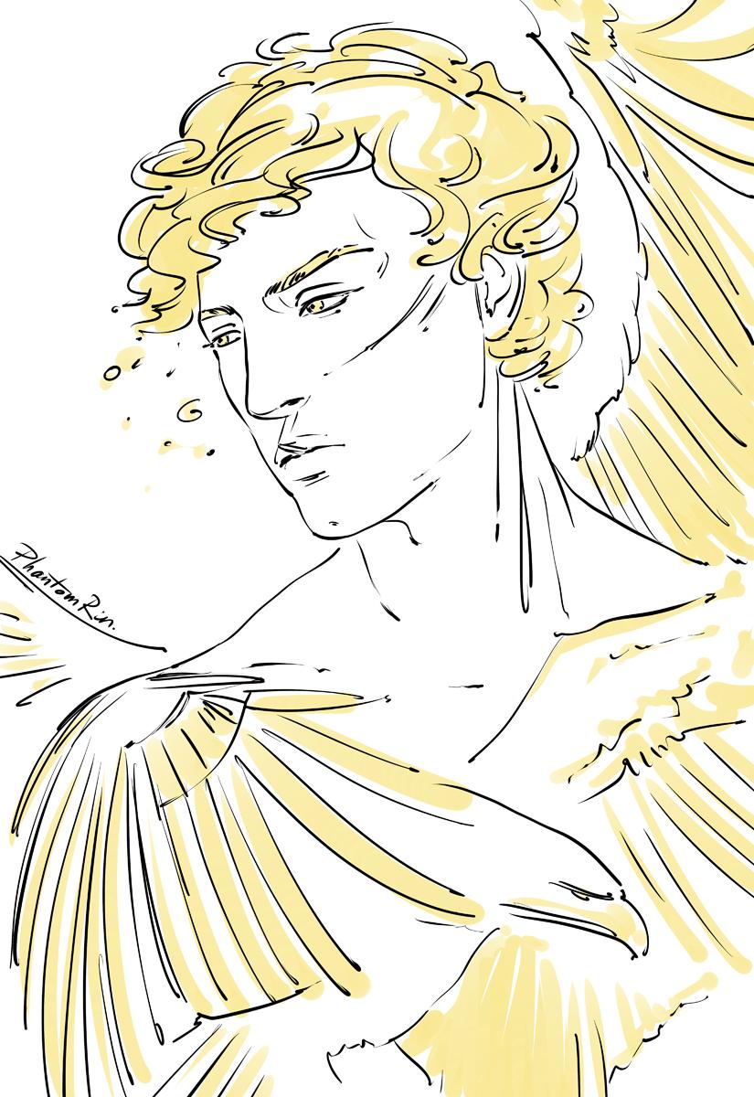 Cassius-040516.jpg