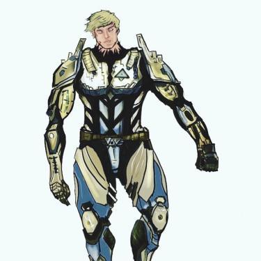 Cassius armor cleodyart.jpg