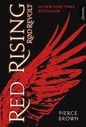 Rød revolt