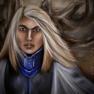 Diomedes-by-angela-tubbs
