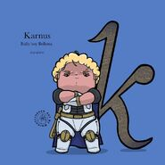 Karnus-by-mightythepen-082320