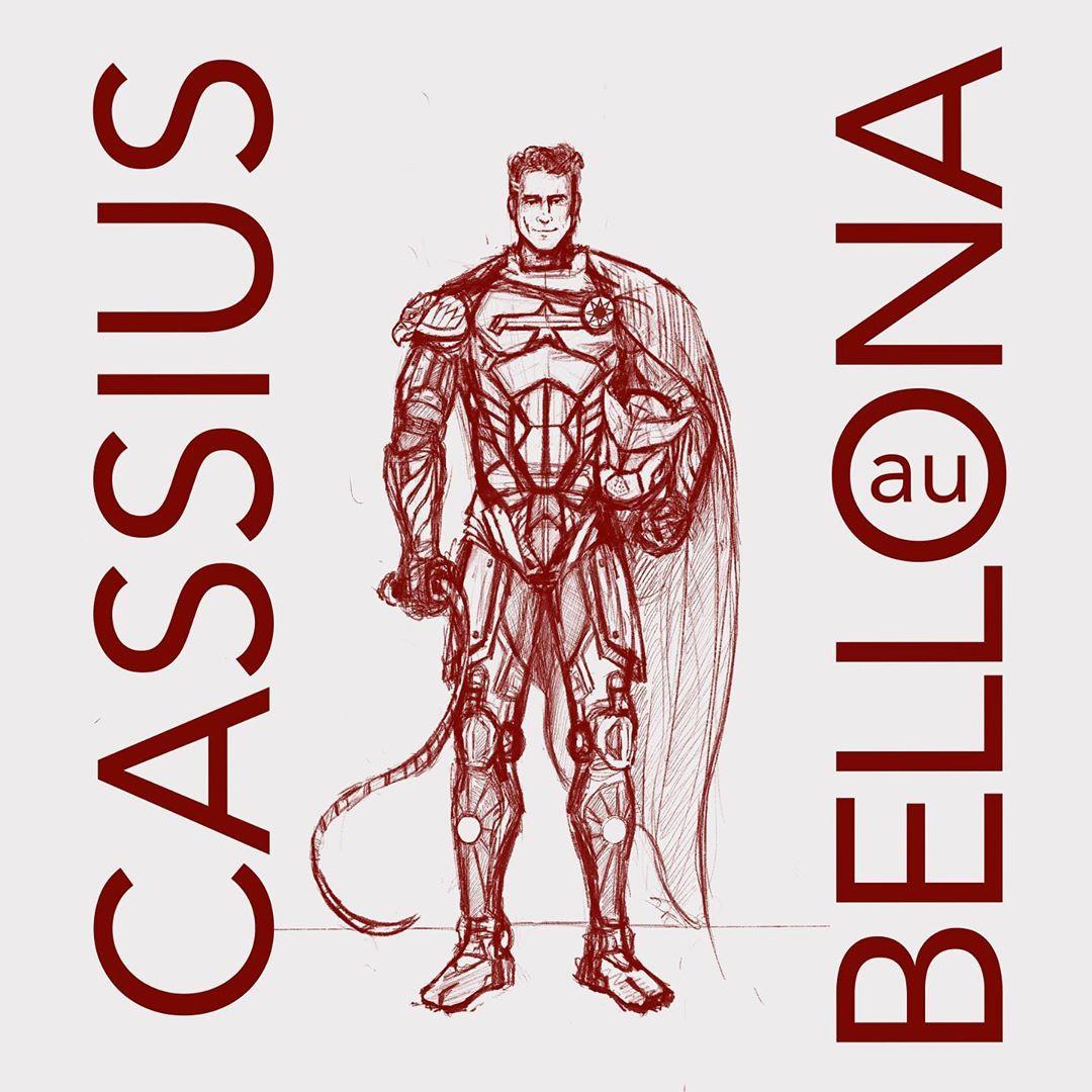 Cassius-by-Mbensky.jpg