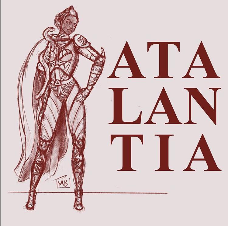 Atalantia MB.PNG