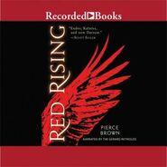 RedRising-Audiobook