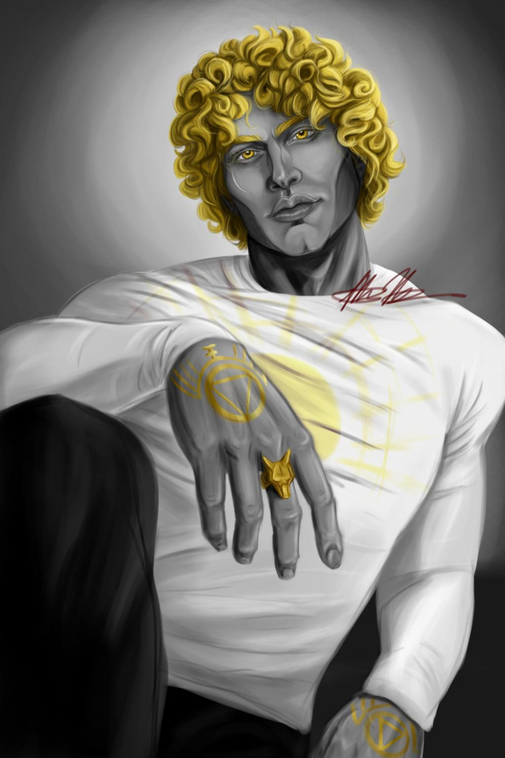 Cassius halarts.jpg