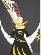 Octavia thebecksiest