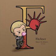 Fitchner mightythepen