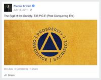 Society Sigil post.png