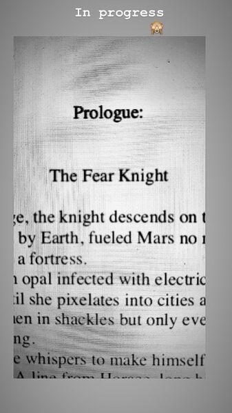 Book6-prologue-sneakpeek-piercebrownofficial-082320.jpg