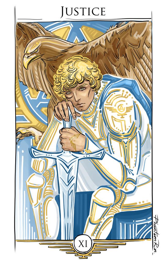 Cassius-justice-phantom-rin.jpg