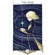 Lysander-the-star-phantom-rin
