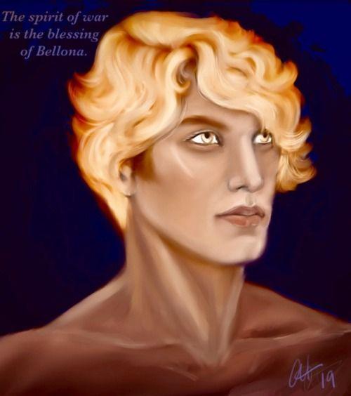 Cassius consort.jpg