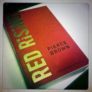 RedRising-Cover-ARC
