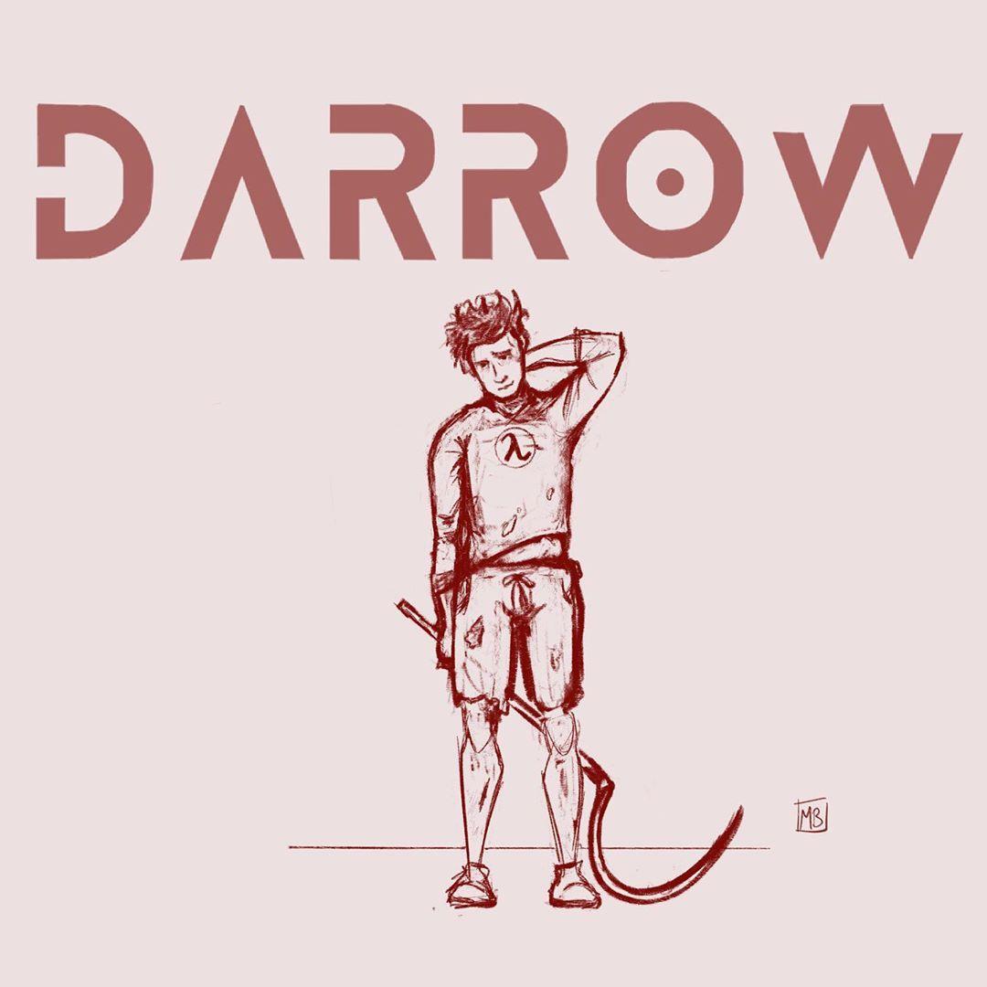 Darrow-red-by-Mbensky.jpg