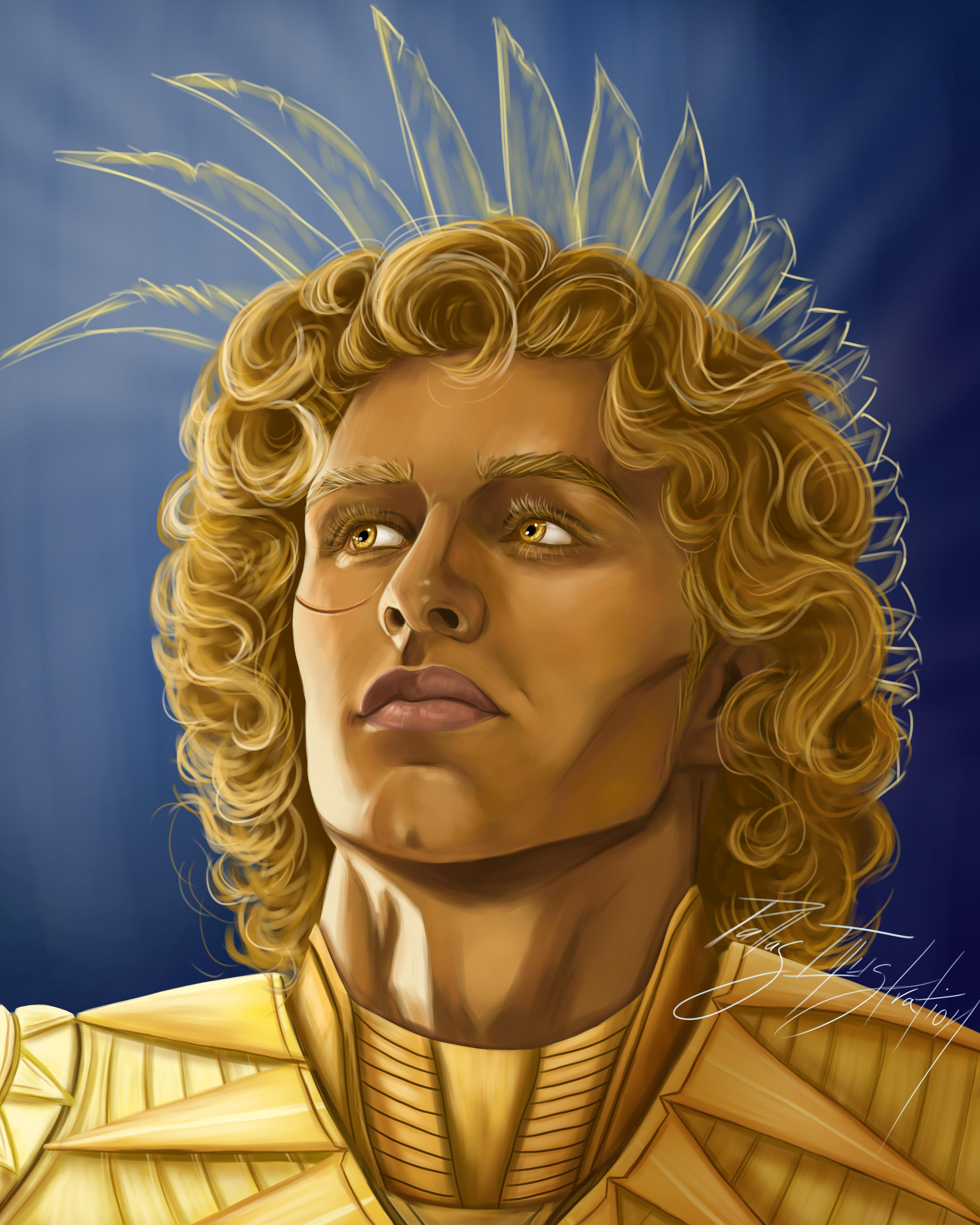 Cassius IG.jpg