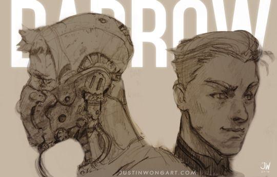 Darrow mask justinwong.jpg