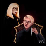 Antonia and adrius atubbs74