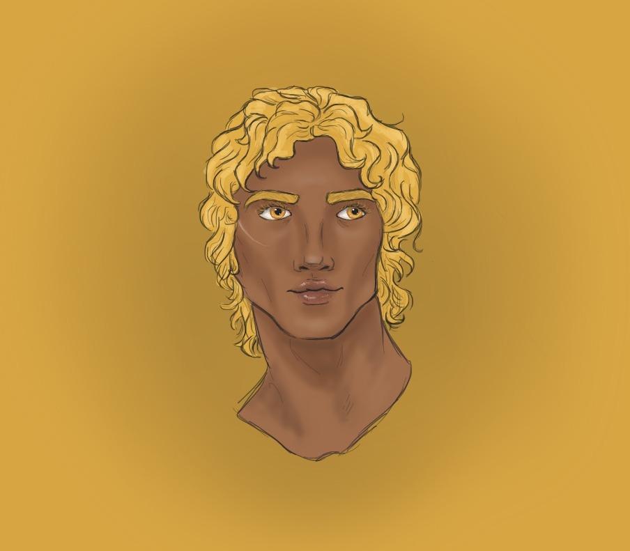 Cassius sevroilya.jpg