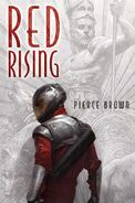Red-rising-subpress