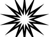 The Solar Republic