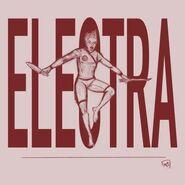 Mbensky Electra