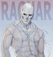 Ragnar merwildandco