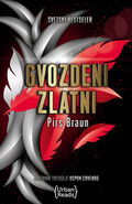 IG cover Serbian