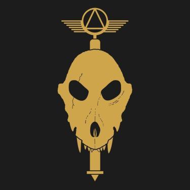 Boneriders peerless gold.jpg