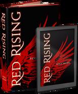 RedRising-Books