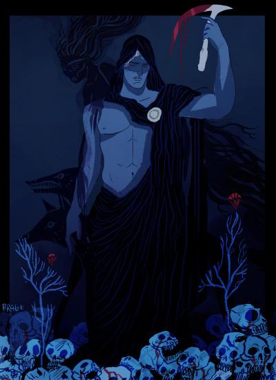Darrow reaper.jpg